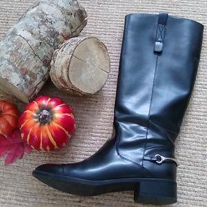 🍂Sam & Libby Tall Boots 🍂